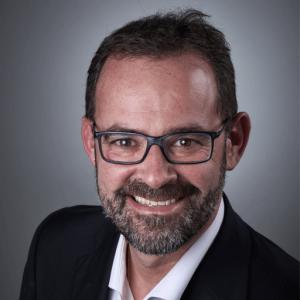 Didier Duffaut