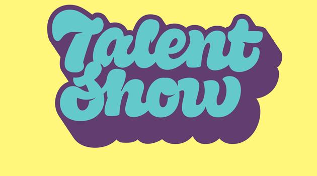 nos 10 conseils pour attirer des talents