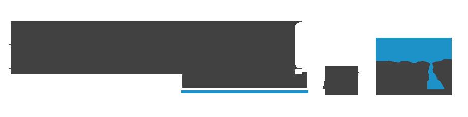La Startup RH de la semaine by le LAB RH