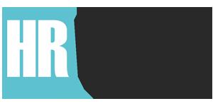 HR Voice – Toute l'actu RH