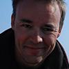 Eric Hiernaux