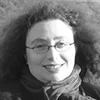 Myriam Tricoci