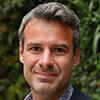 Arnaud Devigne