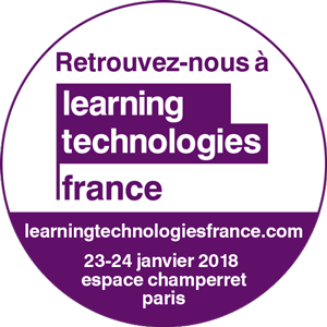 Learning Technologies France