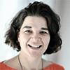 Christelle Pradier