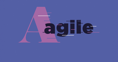 Mettre en place son agilité en mode agile : un préalable essentiel