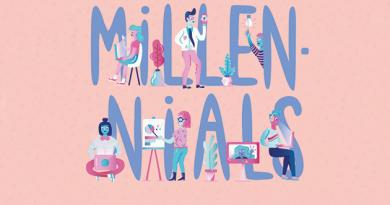 Slow recrutement : quand les Millennials mènent la danse