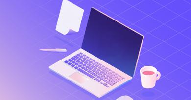 Comment rendre les espaces de travail plus humains grâce au digital ?