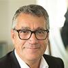 Michel Bassot