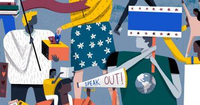 Droit de grève et conséquences pour les usagers salariés