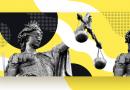 Loi de ratification des ordonnances Macron et ses principales modifications