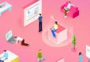 La rétention des collaborateurs, nouveau challenge des managers intermédiaires