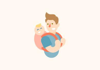 Le congé paternité en Europe