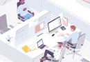 Lutter contre l'absentéisme au travail