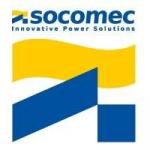 Socomec Group