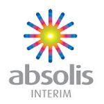 Absolis Intérim