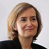 Sandrine Girszyn
