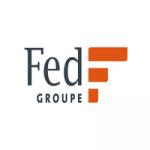 Groupe Fed