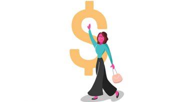 Ressources Humaines et intégration de la paie, un duo inséparable
