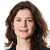 Caroline Grangeon