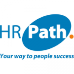 HR Path