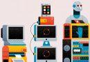 Sans une stratégie globale d'entreprise, l'IA ne tiendra pas ses promesses