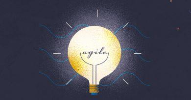 Les 4 indispensables pour réussir sa transformation agile