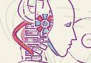 L'intelligence Artificielle au service des cabinets de conseil