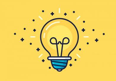 Une idée ou une invention peut-elle être revendiquée par un salarié ?