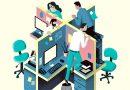 Management : les clefs d'une intégration réussie
