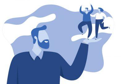 La marque employeur : la vitamine des recruteurs, mais pas seulement