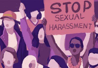 Des solutions contre le harcèlement sexuel au travail