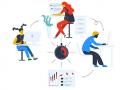 Libérer le management pour stimuler la créativité et la performance