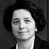 Céline Barthelemy