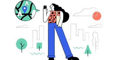 Nouvelles technologies : un eldorado pour la parité homme/femme ?