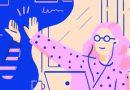 Le bonheur dans l'entreprise, utopie ou impératif ?