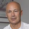 Michel Ciucci