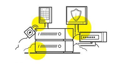 L'analyse du cyber-comportement dans l'environnement de travail