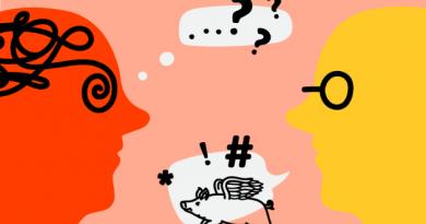 Réussir son entretien d'embauche avec une startup, 10 phrases à éviter !