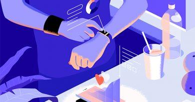 Le numérique humanise les métiers du management