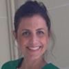 Marie Hathroubi