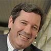 Philippe Lentz