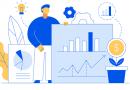 Recrutement raté : Quel est le coût pour l'entreprise ?