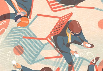 Comment la technologie « augmente » et fait évoluer les métiers à forte valeur ajoutée