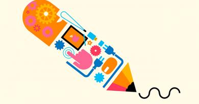 Systèmes prédictifs: comment stimuler la créativité humaine
