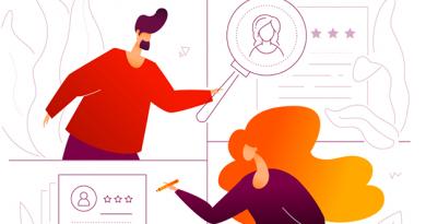 Le rôle clé des managers pour aligner comportements « terrain » et valeurs de l'entreprise