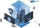 Passer de la sensibilisation à un état de vigilance : un axe-clé en matière de cybersécurité