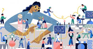 En 2019, les services RH se modernisent, pour améliorer l'engagement employé