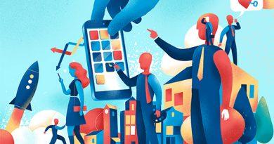 Innovation collaborative : les 4 tendances de 2019