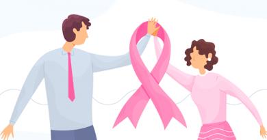 Cancer et reprise du travail, pas si simple !
